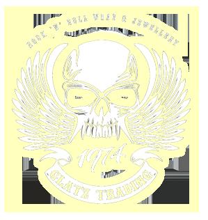Glatz-Trading -Logo